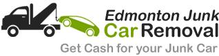 Edmonton Junk Car