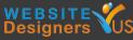 Website Designers R Us